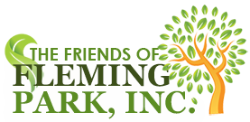 The Friends of Fleming Park, Inc.